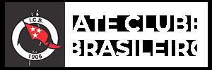 Iate Clube Brasileiro